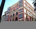 Hostal Sonia, Malaga - last minute počitnice