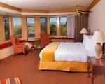 The Historic Santa Maria Inn, San Luis Obispo - namestitev