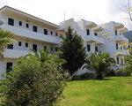 Hotel Santa Marina, Preveza (Epiros/Lefkas) - last minute počitnice