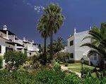 Rocha Brava Village Resort, Faro - last minute počitnice