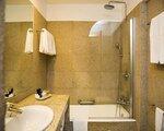 Pousada Mosteiro Guimaraes, Small Luxury Hotels, Porto - namestitev