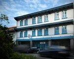 Hotel Classic By Venue, Singapur - namestitev