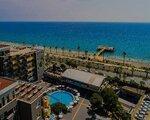 Senza Grand Santana Hotel, Antalya - last minute počitnice