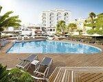 Tivoli Lagos Algarve Resort, Lisbona - last minute počitnice