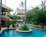 Sativa Sanur Cottage, Denpasar (Bali) - last minute počitnice