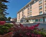 Best Western Hotel I Colli, Bologna - namestitev