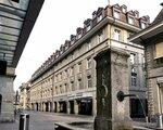 Savoy, Bern (CH) - namestitev