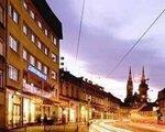 Jadran, Zagreb - namestitev