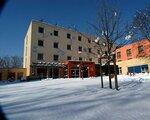 Jufa Hotel Graz City, Graz (AT) - namestitev