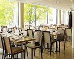 Scandic Simonkenttä, Helsinki (Finska) - last minute počitnice