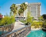 Eurotel Altura Hotel & Beach, Faro - last minute počitnice