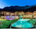Hotel Schneeberg Family Resort & Spa, Bolzano - namestitev
