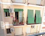 Hotel La Santa Faz, Alicante - last minute počitnice
