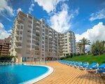 Apartamentos Turisticos Flor Da Rocha, Faro - namestitev