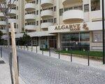 Turim Algarve Mor Hotel, Faro - namestitev