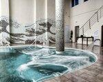 Le Monaco H?tel & Thalasso, Tunis (Tunizija) - last minute počitnice