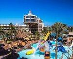 Sea Gull Beach Resort, Hurghada - namestitev