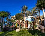 Sea Gull Beach Resort, Luxor - last minute počitnice