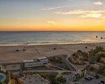 Jupiter Algarve Hotel, Faro - last minute počitnice