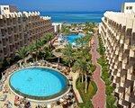Sea Star Beau Rivage, Hurghada - last minute počitnice