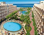 Hurghada, Sea_Star_Beau_Rivage
