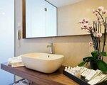 Lighthouse Golf & Spa Resort, Varna - last minute počitnice