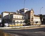 Hotel Restaurante Lozano, Malaga - last minute počitnice