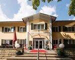Best Western Seehotel Frankenhorst, Hannover (DE) - namestitev