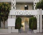 Malibu Boutique Studios, Rhodos - namestitev