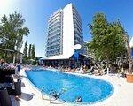 Burgas, Palace_Hotel