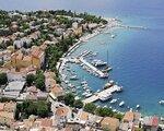 Selce, Rijeka (Hrvaška) - namestitev