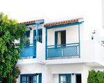 Mika Villas, Heraklion (Kreta) - namestitev