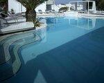 Semeli The Hotel, Mikonos - last minute počitnice