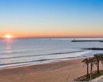 Dom José Beach Hotel, Faro - last minute počitnice