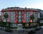 Seray Deluxe Hotel, Dalaman - namestitev
