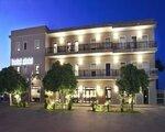 Aloisi Hotel, Bolzano - namestitev