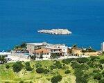 Hotel Seven Stars, Karpathos - last minute počitnice