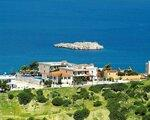 Hotel Seven Stars, Karpathos - namestitev