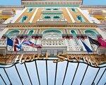 Hotel Sevilla, Kuba - iz Ljubljane last minute počitnice