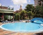 Hotel Sevilla, Varadero - namestitev