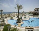 Shams Alam Beach Resort, Hurghada - last minute počitnice