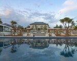 Shamwari Private Game Reserve, Port Elizabeth (J.A.R.) - namestitev