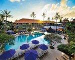 Bali Dynasty Resort, Denpasar (Bali) - last minute počitnice