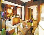 Shangri-la Rasa Sayang Resort & Spa, Penang (Malezija) - namestitev