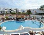 Sharm Holiday Resort, Sharm El Sheikh - namestitev
