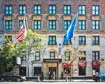 Shelburne Hotel &  Suites By Affinia, New York City-Alle Flughäfen - namestitev