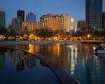Sheraton Abu Dhabi Hotel & Resort, Dubaj - last minute počitnice