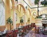 Grand Excelsior Hotel Deira, Dubaj - Mesto Dubaj, last minute počitnice