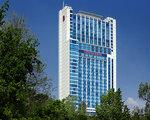 Marriott On The Falls, Toronto / Mississauga - namestitev