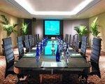 Sheraton Gateway Los Angeles Hotel, Los Angeles, Kalifornija - last minute počitnice
